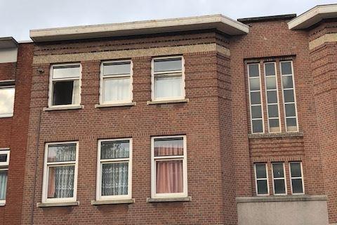 Bekijk foto 3 van Schalk Burgerstraat 275