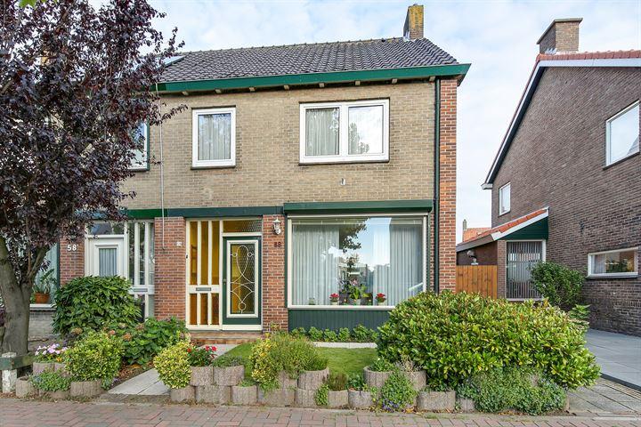 Maerten van Heemskerckstraat 58