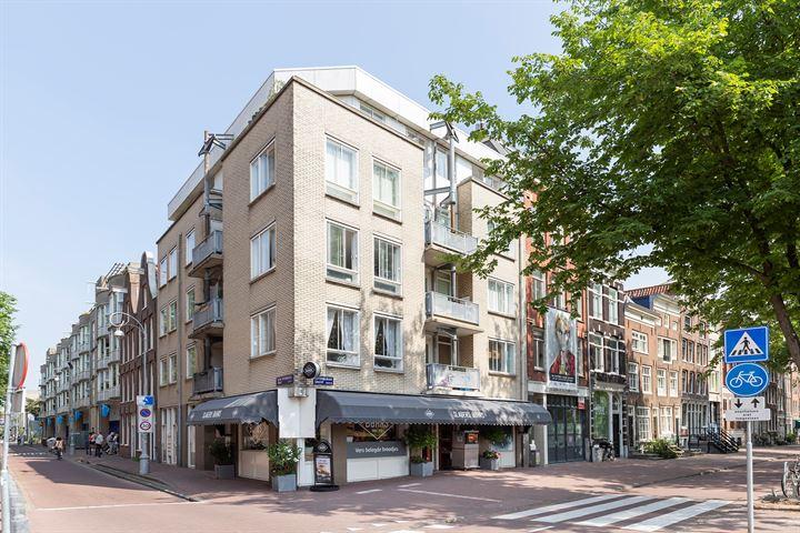 Wittenburgergracht 179