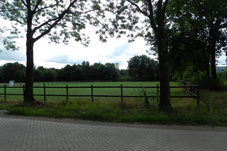 Bekijk foto 2 van Bèrschotten