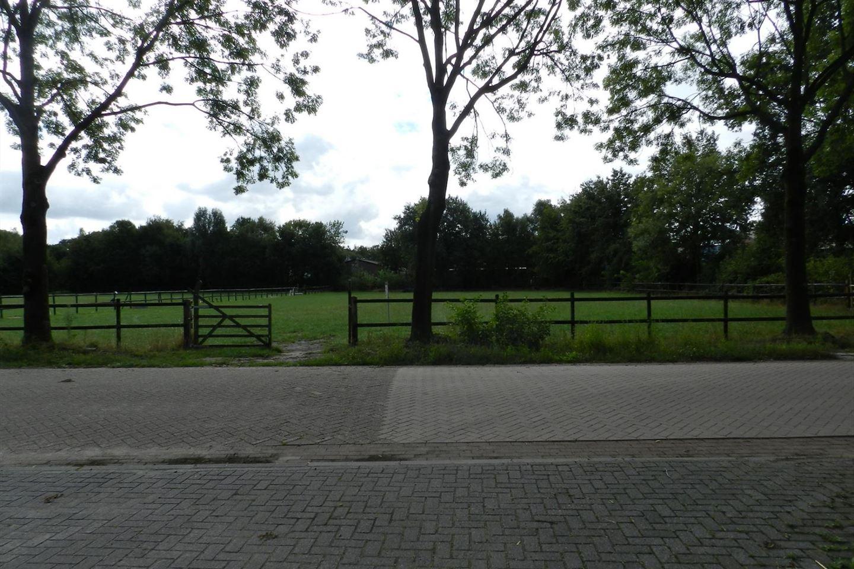 Bekijk foto 3 van Bèrschotten