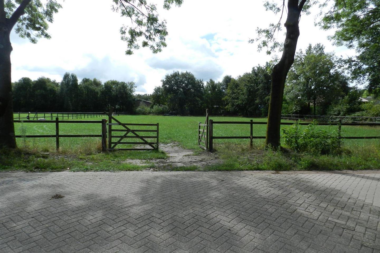 Bekijk foto 1 van Bèrschotten