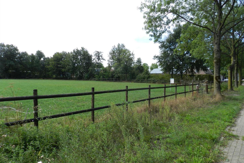 Bekijk foto 4 van Bèrschotten
