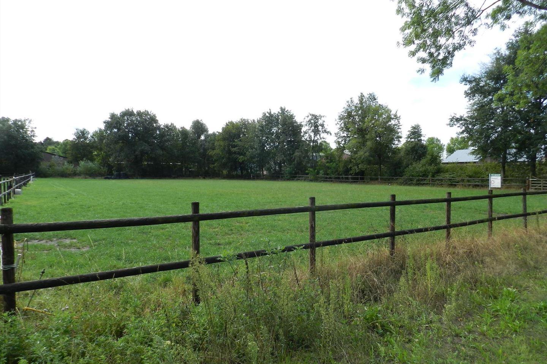 Bekijk foto 5 van Bèrschotten