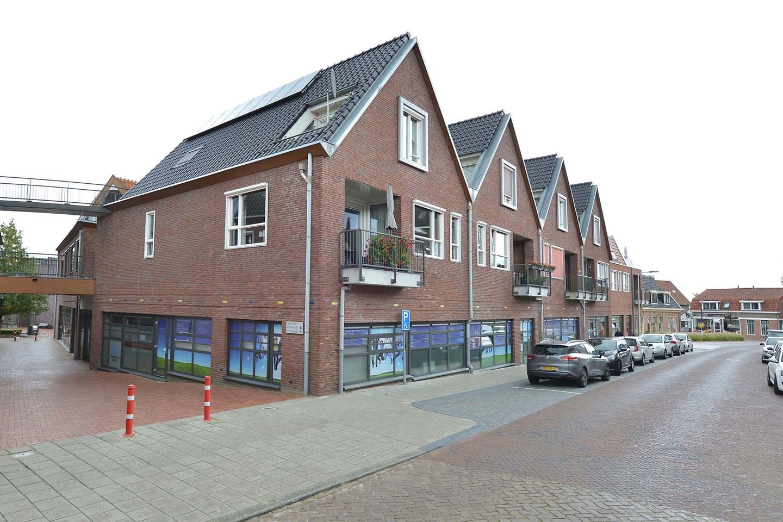 Bekijk foto 3 van Molenstraat 8 G