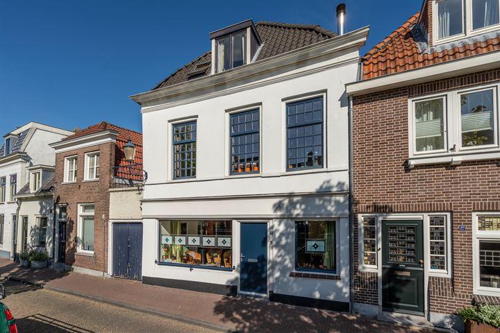 Weverssingel 28