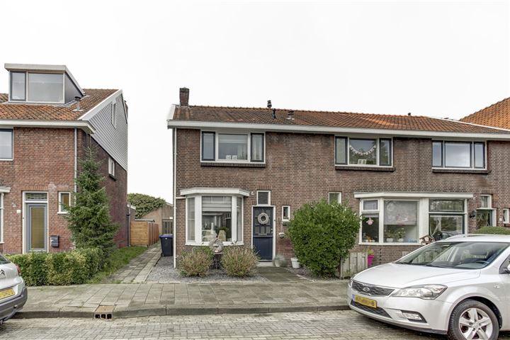 Lodewijk van Nassaustraat 76