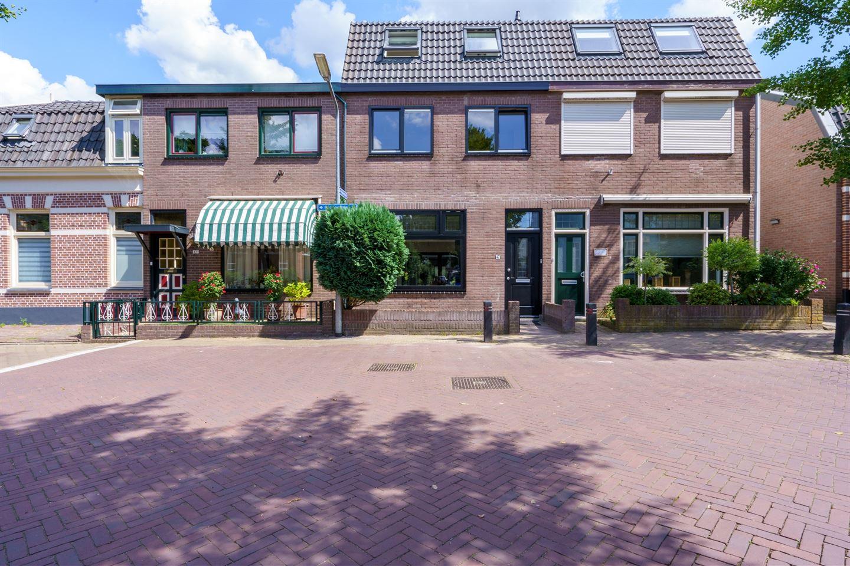 Bekijk foto 1 van Rozenstraat 47