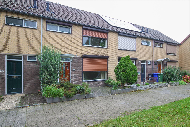 Bekijk foto 1 van Lingestraat 83