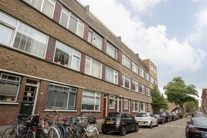 Sonmansstraat 107 b02
