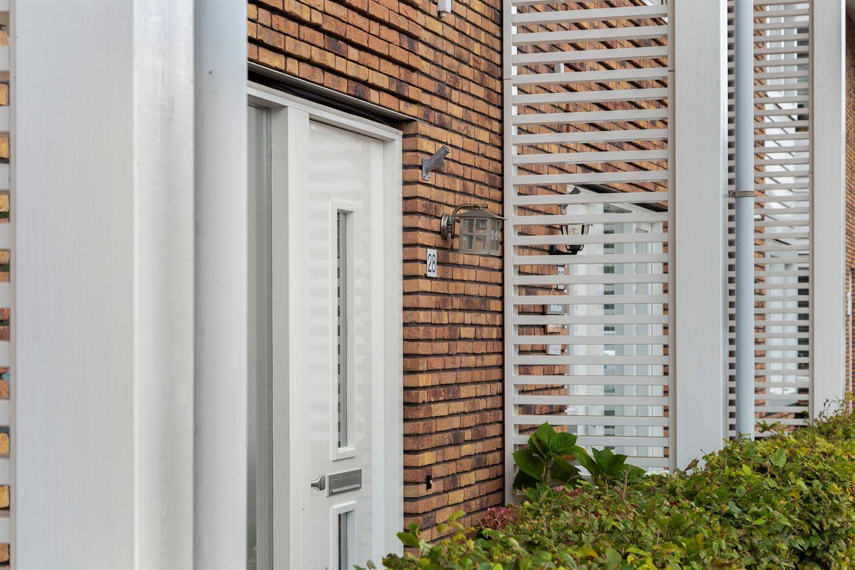 Bekijk foto 2 van Roosje Vechtstraat 28