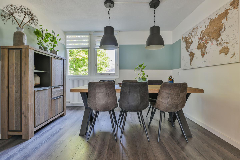 Bekijk foto 4 van J.M. den Uylstraat 31