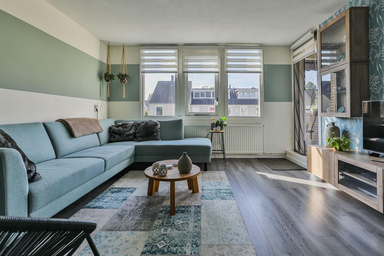 Bekijk foto 3 van J.M. den Uylstraat 31