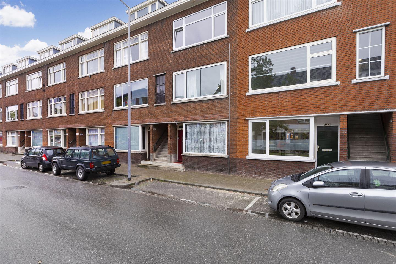 Bekijk foto 1 van Wolphaertsbocht 263 c