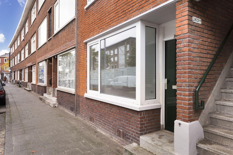 Bekijk foto 2 van Wolphaertsbocht 263 c