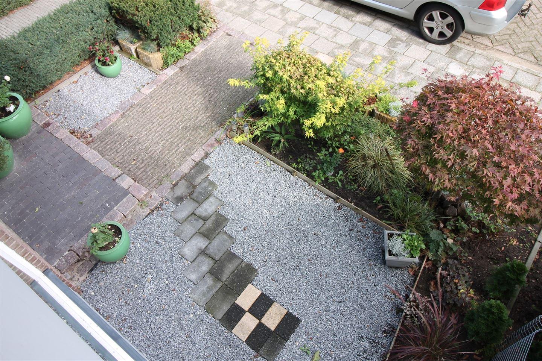 Bekijk foto 2 van Verdistraat 23