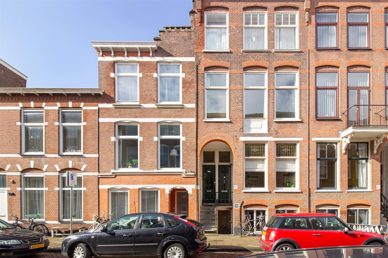 Bekijk foto 1 van Katwijkstraat 44