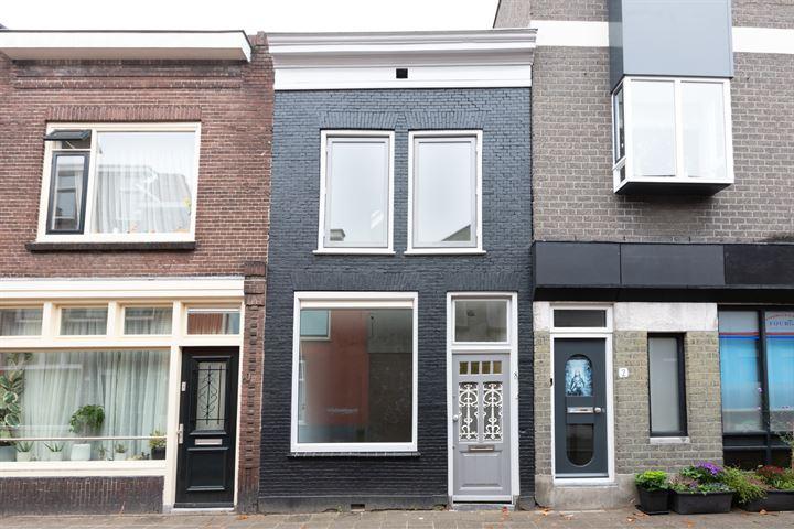Vlamingstraat 8