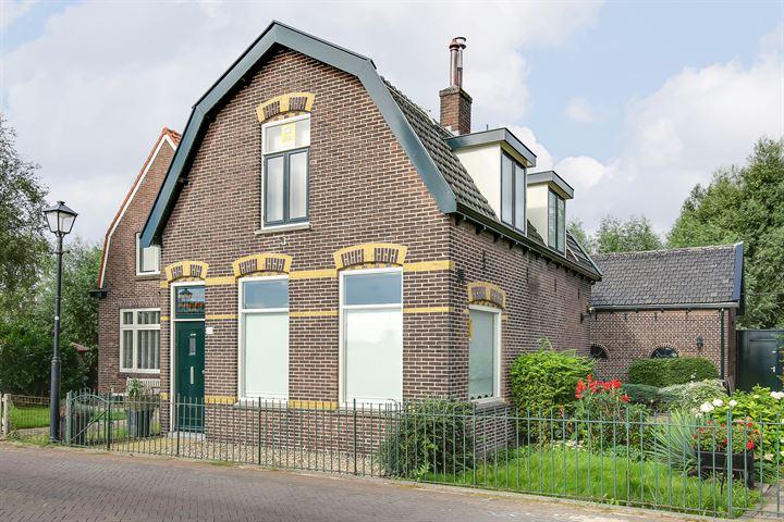 Lagedijk 143