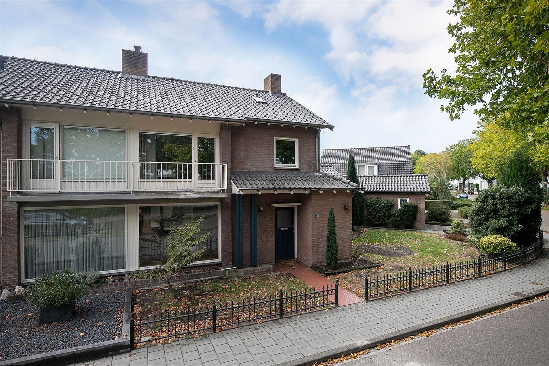 Bekijk foto 4 van Prof. Oppenheimstraat 33