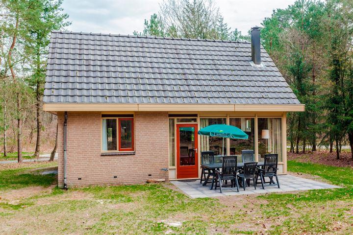 Grevenhout 21 105
