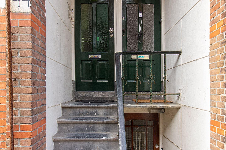 Bekijk foto 2 van Katwijkstraat 44