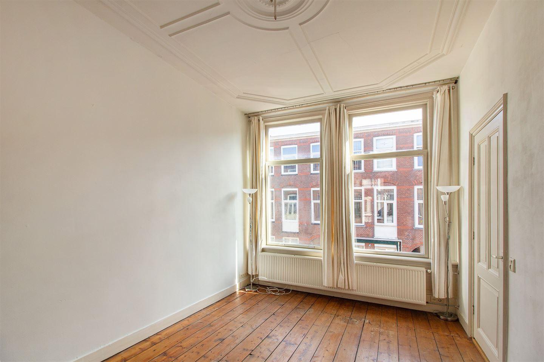 Bekijk foto 3 van Katwijkstraat 44