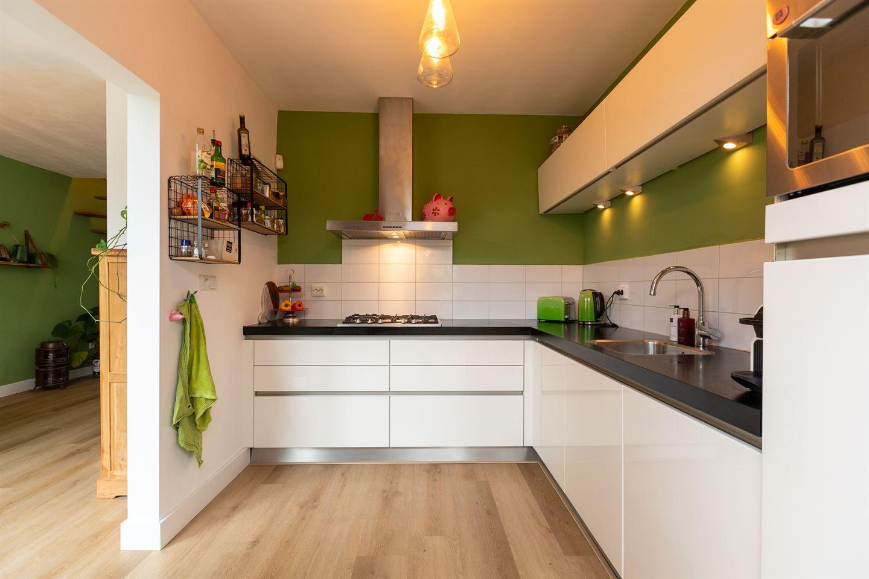 Bekijk foto 3 van Van der Duijnlaan 25