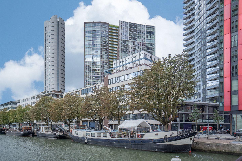 View photo 1 of Jufferstraat 308