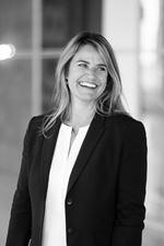 Chita van Soest (Kandidaat-makelaar)