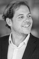 Marc van Dijk (NVM-makelaar)