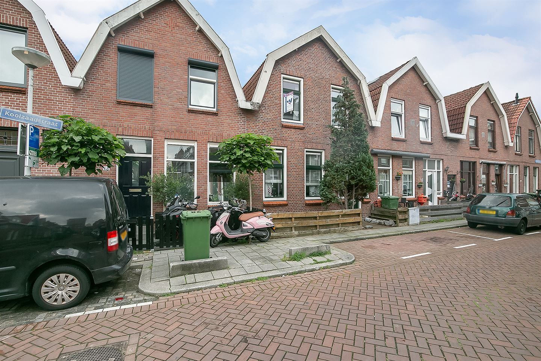 Bekijk foto 2 van Koolzaadstraat 30