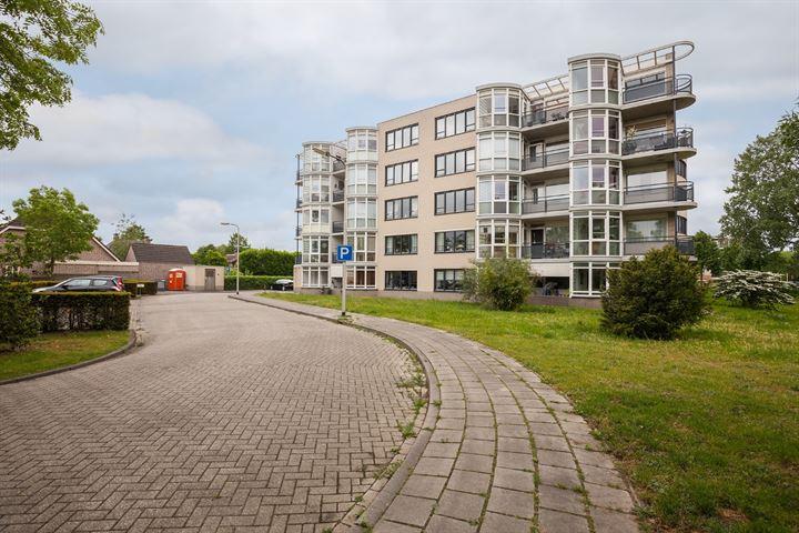 Brabantstraat 32