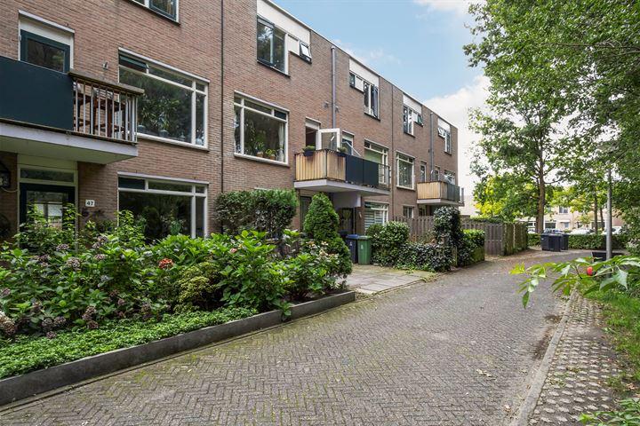 Schipbeek 37