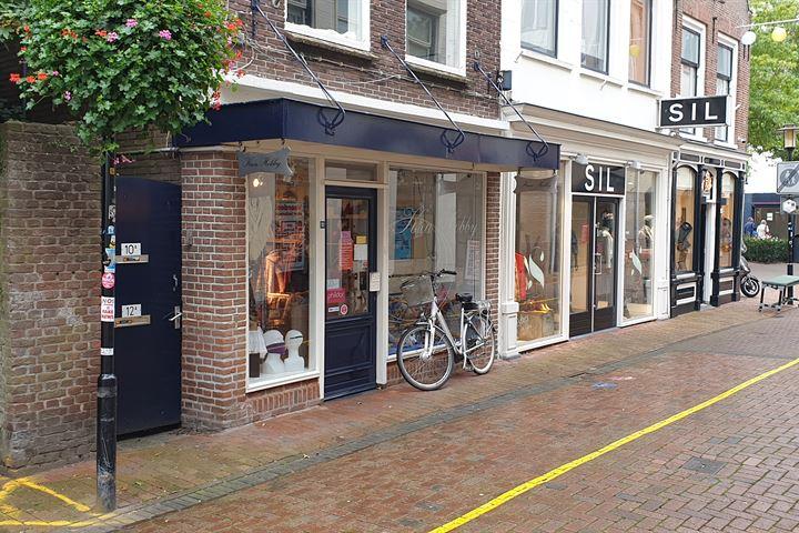Woldstraat 12