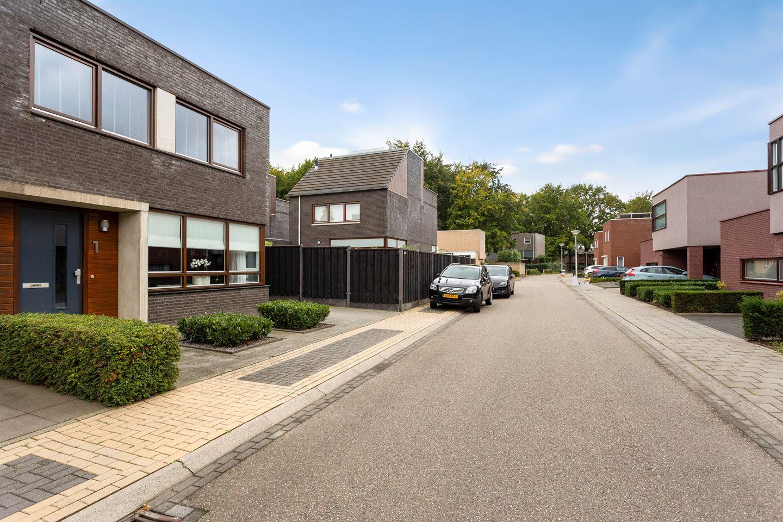 Bekijk foto 3 van Jacob van Maerlantlaan 1