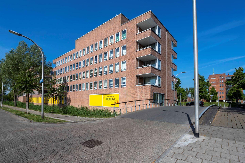 Bekijk foto 2 van Rijswijkse Landingslaan 354