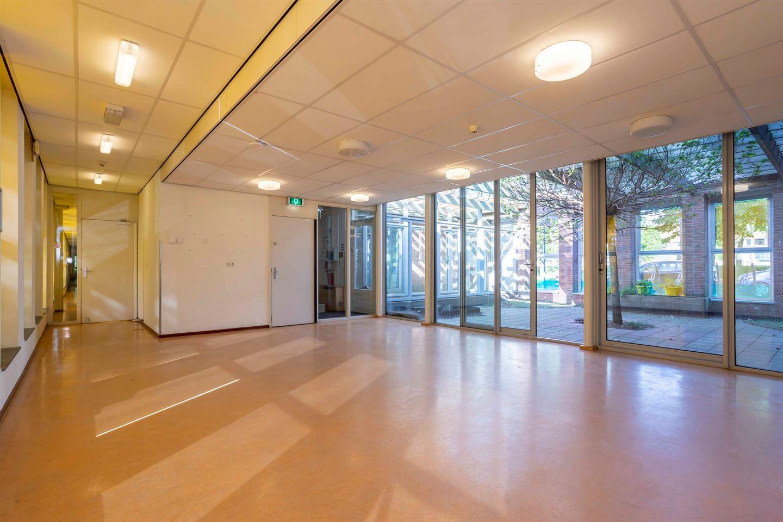 Bekijk foto 3 van Rijswijkse Landingslaan 354
