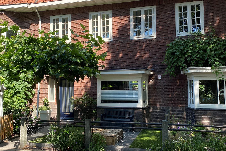 Bekijk foto 2 van Rodenbachlaan 22