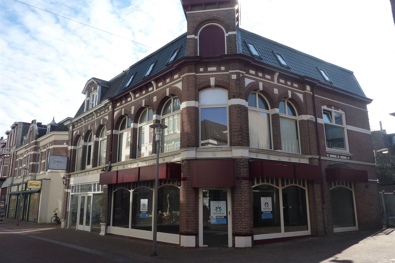 Bekijk foto 1 van Hoofdstraat 155