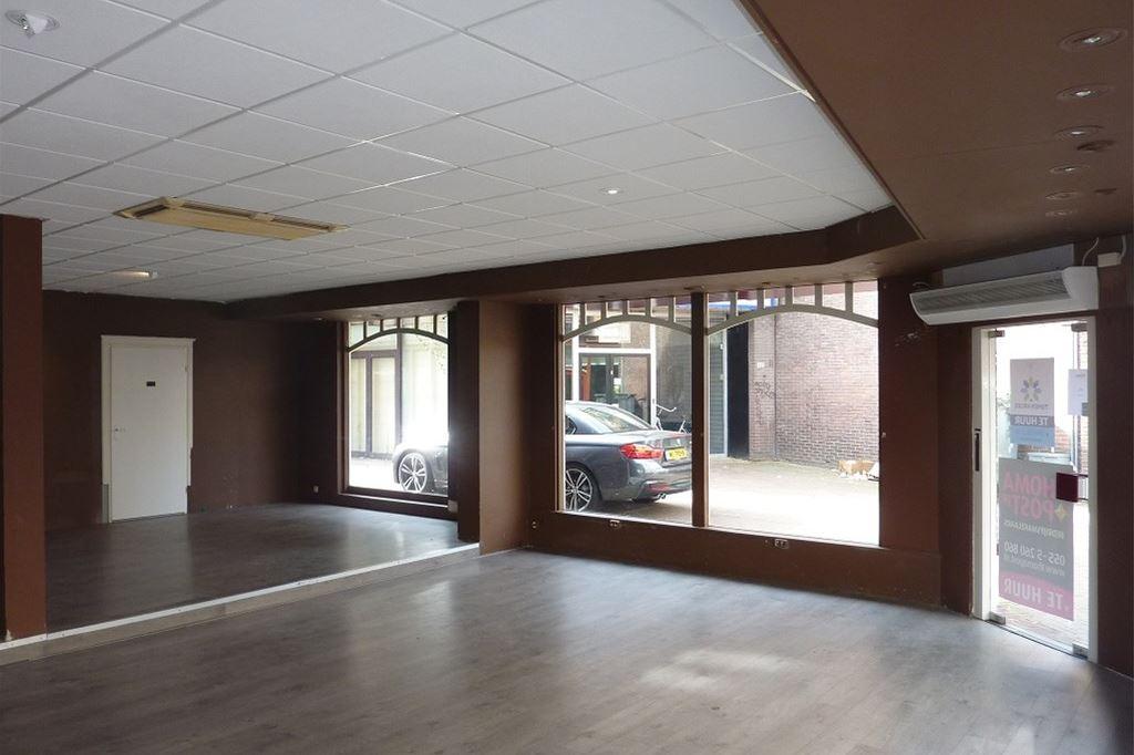 Bekijk foto 2 van Hoofdstraat 155