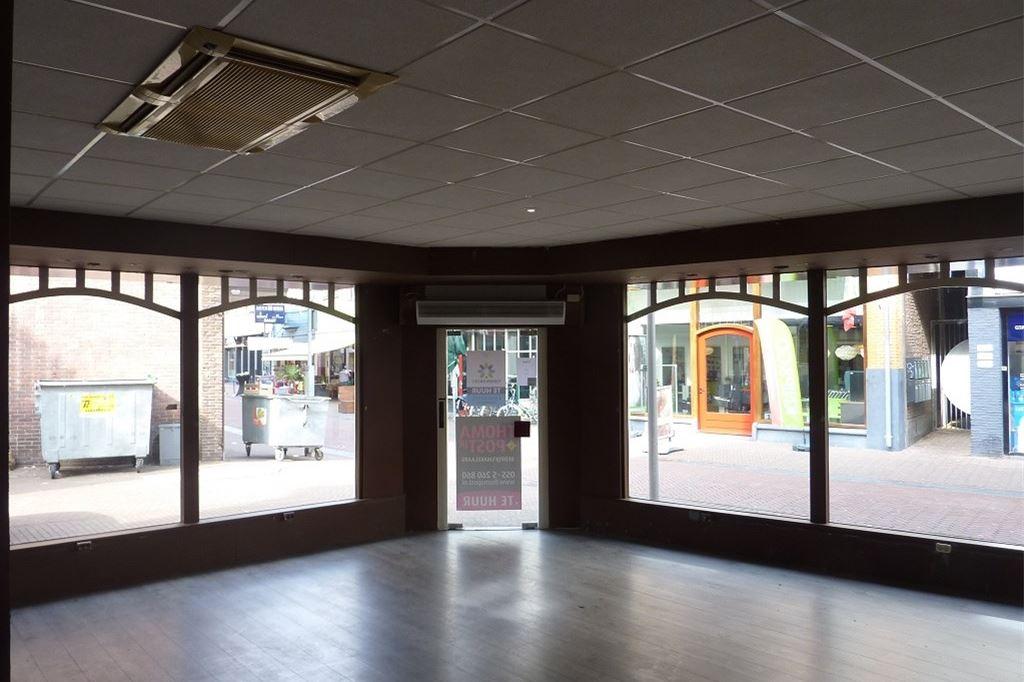 Bekijk foto 3 van Hoofdstraat 155