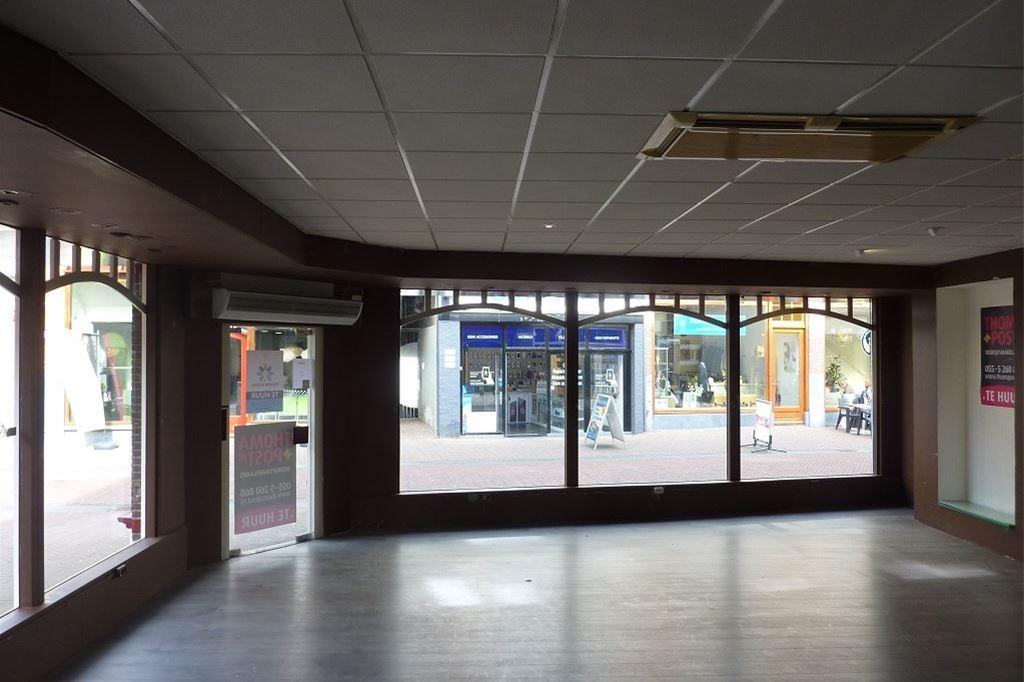 Bekijk foto 4 van Hoofdstraat 155