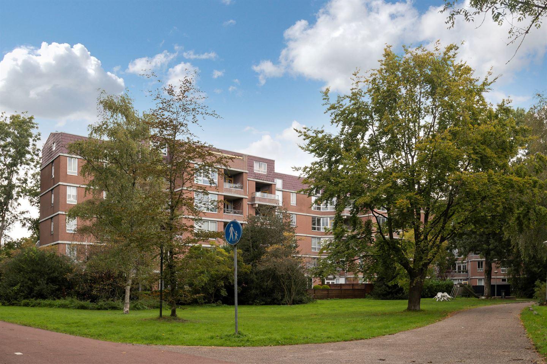 Bekijk foto 1 van Leusdenhof 240