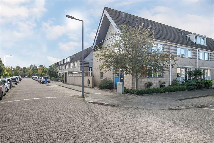 Cornelis Kraanstraat 19