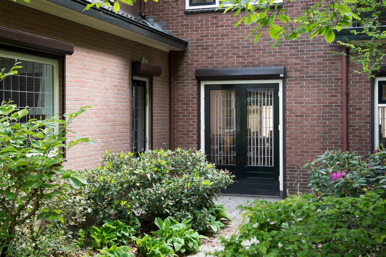 Bekijk foto 3 van Rijksstraatweg 104