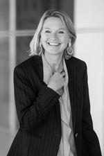 Bernadette Linck (Kandidaat-makelaar)