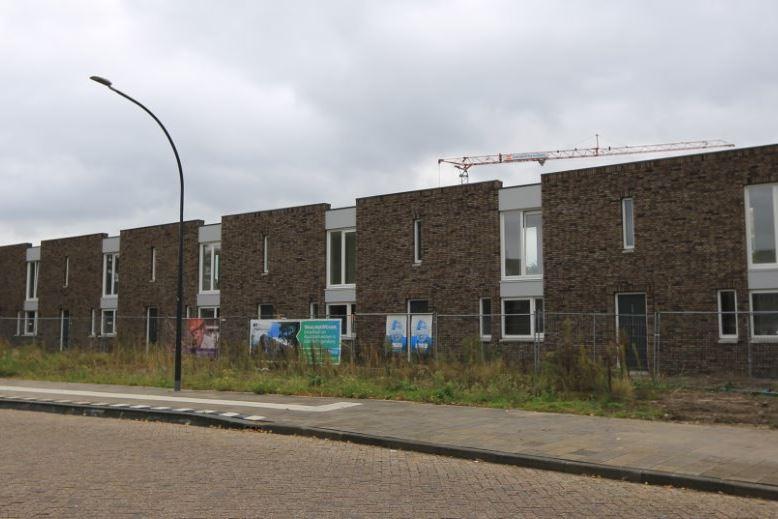 Bekijk foto 1 van Willem Dreeshof 2