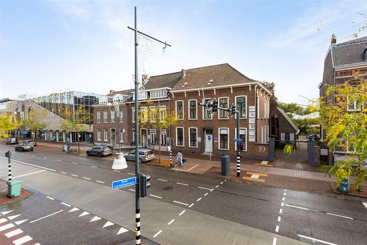 Willem II Singel 19, Roermond
