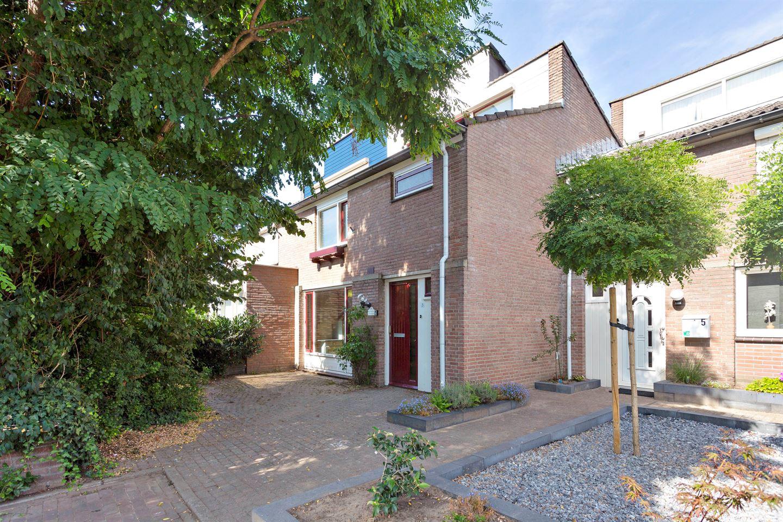 Bekijk foto 1 van Nieuwenpolder 3